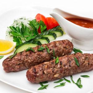 Lyulya-Kebab- iz- baraniny