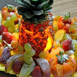 ananasovoe-svechenije